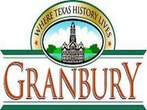 GRANBURY TOURISM